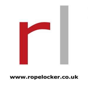 ropelocker logo