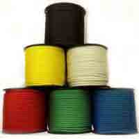 Colourline cord