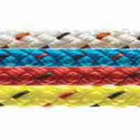 Marlow 8 Plait Pre-Stretched polyester