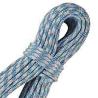 Edelrid Cobra Dynamic Climbing Rope 10.3mm