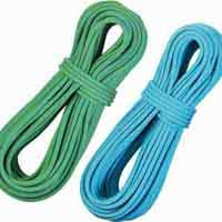 Edelrid Eagle Light 9.5mm Dynamic Climbing Rope