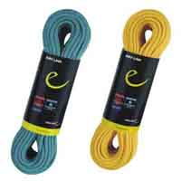 Edelrid Kestrel Climbing 1/2 rope 8.5mm