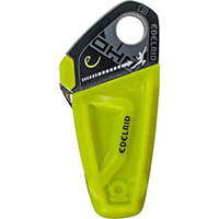 Edelrid Ohm Belay device
