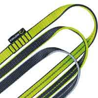 Edelrid Sewn Climbing Slings- SALE 20% OFF