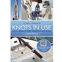 Knots in use 4th Edition