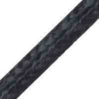 Reel: Marlow Diablo Static LSK Abseil/Access rope 11mm x 60m