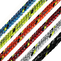 Marlow Excel Racing Dinghy Rope