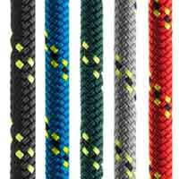 Spinnaker Halyard/Main Halyard for racing
