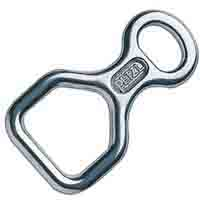 Petzl Huit - Figure 8 Descender