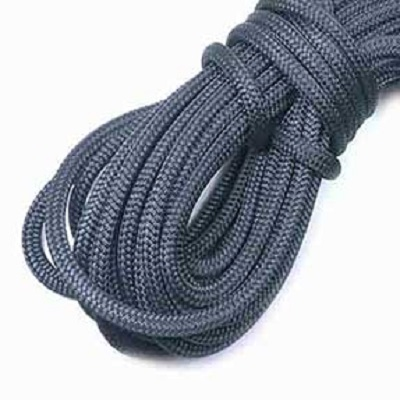 CHEAP ROPE
