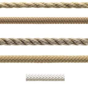 Traditional Classic Rope