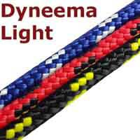 5mm dyneema light