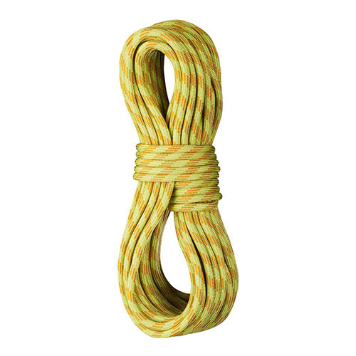 Edelrid Confidence 8mm Static Rope [20m]