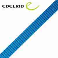 Edelrid Tech Web 12mm
