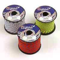 Evolution Performance Mini Spools