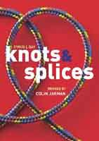 Knots and Splices (Day)