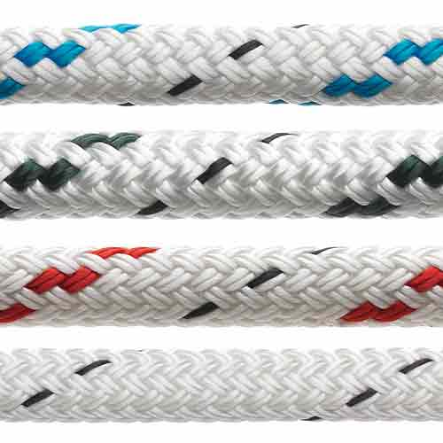 Marlow Doublebraid Rope - Click Image to Close