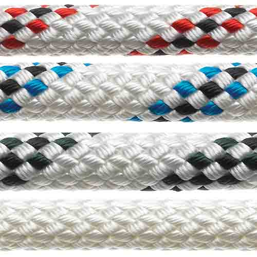 Marlow Marlowbraid Rope - Click Image to Close