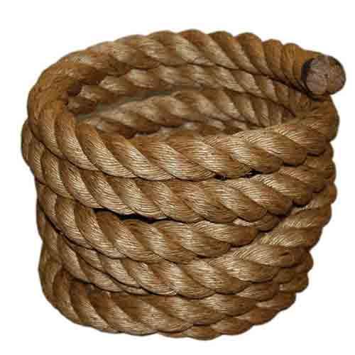 [Image: manila-rope.jpg]