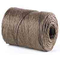 Marline (tarred hemp)