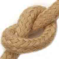 Sheila Maid- replacement rope