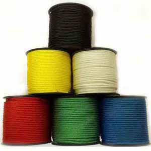 Colourline cord [colourline]