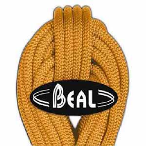 Beal Wallmaster 10.5mm Indoor Climbing Rope [by the metre]