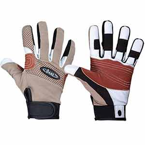 Beal Rope Tech Gloves