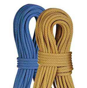 Edelrid Tower Dynamic Climbing Rope - 30m