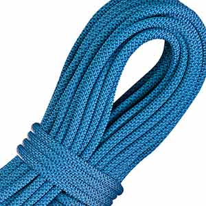 Edelrid Tower 10.5mm Indoor Climbing Rope [per metre]