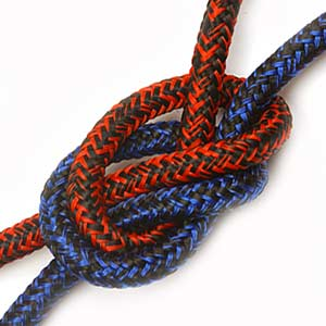 ropelocker dinghy sheet rope