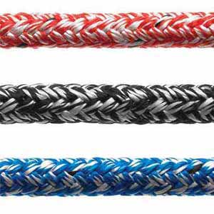 Marlow Excel Fusion Rope