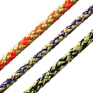 Marlow Excel R8 rope- NEW