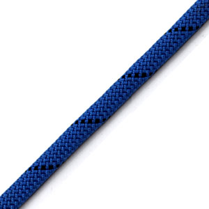 Marlow Dynamic 11mm Climbing Rope (Azur Blue)