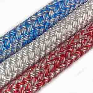 ropelocker dyneema cruise rope