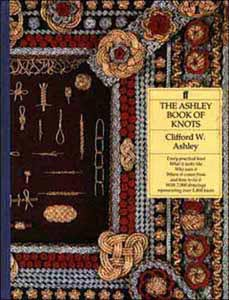 Ashley's Book of Knots