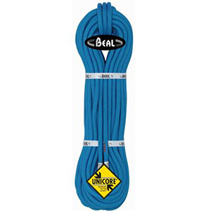 Beal Wallmaster 10.5mm Indoor Climbing Rope [50m]