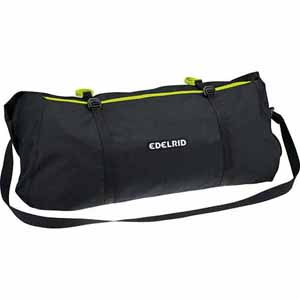 Edelrid Liner Rope Bag