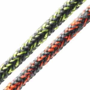 Marlow Excel Racing Rope GP78