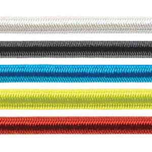 Marlow Shockcord / bungee cord 3mm-6mm