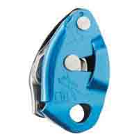 SALE: Petzl GriGri2 Belay Device