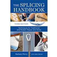 Splicing Handbook: 3rd edition