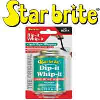 Starbrite Dip-It Whip-It